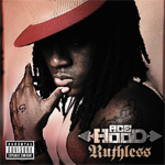 Ruthless (CD)