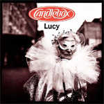 Lucy (CD)