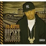 Dipset Soldier (CD)