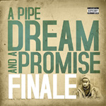 Pipe Dream And A Promise (CD)
