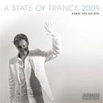 A State Of Trance 2009 (2CD)
