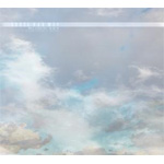 White Clouds Drift On And On (2CD)