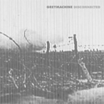 Disconnected (CD)