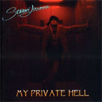My Private Hell (CD)