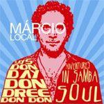 Don Day Don Dree Don Don (CD)