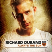 Always The Sun (CD)