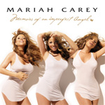 Memoirs Of An Imperfect Angel (CD)
