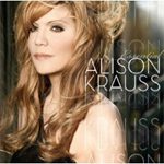 The Essential Alison Krauss (CD)