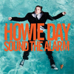 Sound The Alarm (CD)