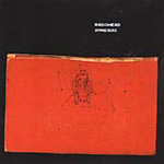 Amnesiac - Collector's Edition (2CD)