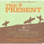 The Present (CD)