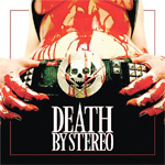 Death Is My Only Friend (CD)