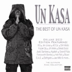Best Of Un Kasa (CD)