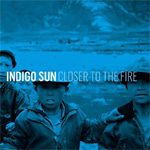 Closer To The Fire (2CD)