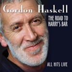 The Road To Harry's Bar: All Hits Live (2CD)