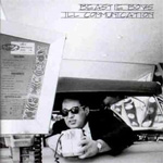 Ill Communication (2CD Remastered)