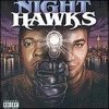 Nighthawks (CD)