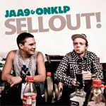 Sellout! (CD)