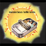 Hello Nasty (CD)