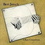 A Rare Conundrum (Remastered) (CD)