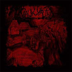The Invocation Of Demise (CD)