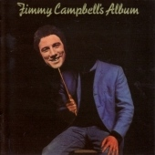 Jimmy Campbell's Album (Remastered) (CD)