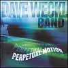 Perpetual Motion (CD)