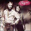 Pages (CD)