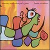Dancing In The Dragon's Jaws (Remastered) (CD)