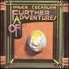 Further Adventures Of (Remastered) (CD)