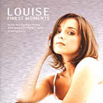 Finest Moments (CD)