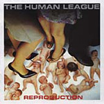 Reproduction (Remastered) (CD)