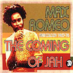 Anthology 1967-1976: The Coming Of Jah (2CD)