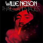 Phases And Stages (CD)