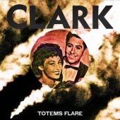 Totems Flare (CD)