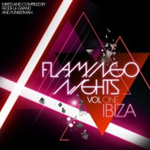 Flamingo Nights Vol. 1 - Ibiza (2CD)