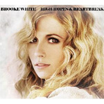 High Hopes & Heartbreaks (CD)