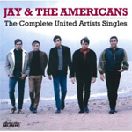 The Complete United Artist Singles (3CD)
