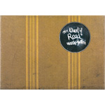 My Dusty Road (4CD)