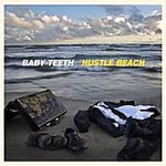 Hustle Beach (CD)