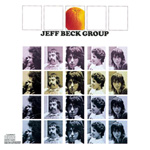 The Jeff Beck Group (CD)