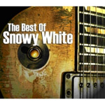 The Best Of Snowy White (2CD)