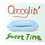 Sweet Time (CD)