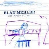 The After Suite (CD)