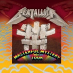 Masterful Mystery Tour (CD)