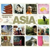 Beginners Guide To Asia (3CD)