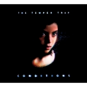 Conditions (CD)
