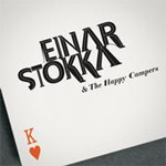 King Of Hearts EP (CD)