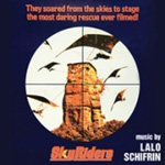 Skyriders (CD)