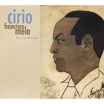 Cirio: Live At The Blue Note (CD)